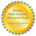 Public Awareness 2011