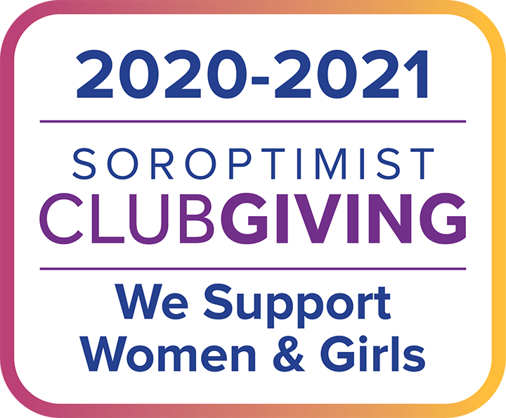 Club Giving 2020